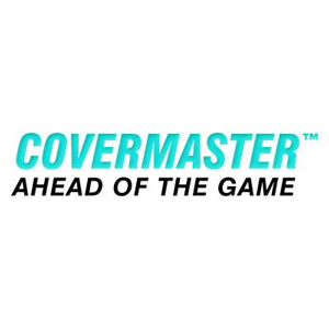 Covermaster Sports Floor Coverings