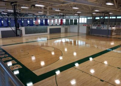Babson-College-Gym-Floor