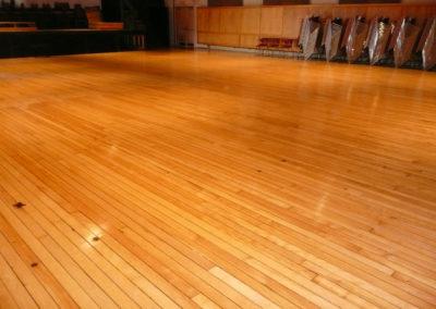 GF-Auditorium-Floor