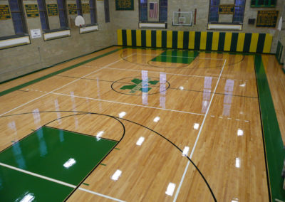 Gymnasium-Floor-02