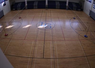 Lincoln-Sudbury-Sports-Floor