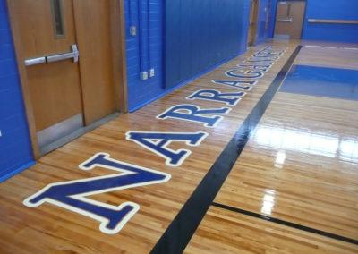 Narragansett-Sports-Floor