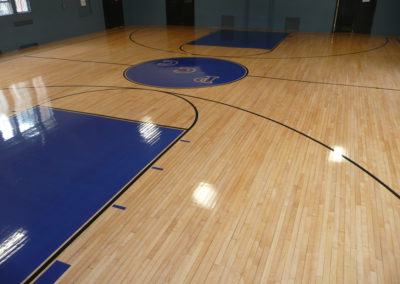PCC-Gymnasium-Floor