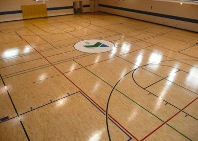 YMCA-Gym-Floor