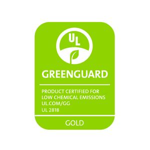 Green Guard Eco-Friendly Flooring