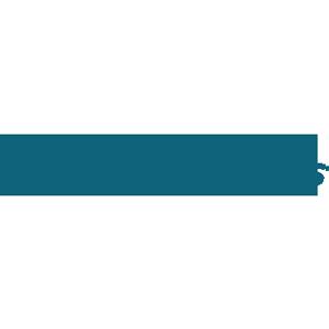 Jay Pro Sports