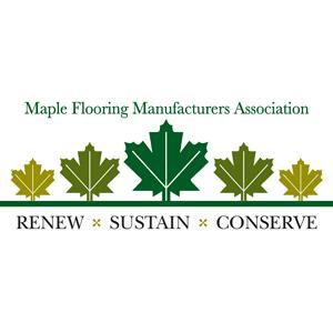 MFMA Flooring
